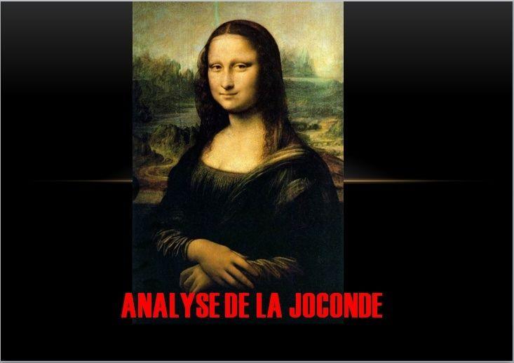 LA JOCONDE (apprécier) avec questionnaire 5iem et 6 iem année Jocond10