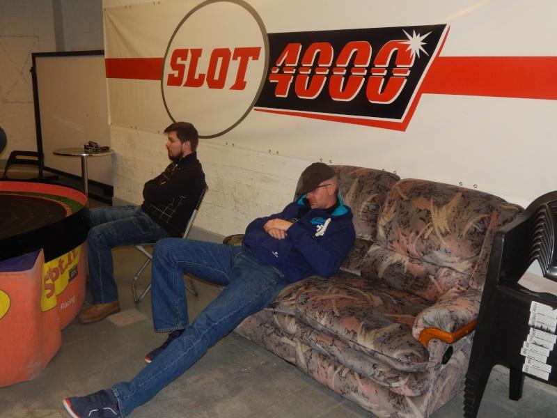 8 heures Gr. Sideways Slot4000 le 16 janvier - Page 14 06410