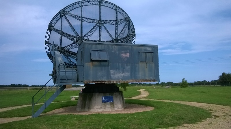 Position Radar Allemand Wp_20130