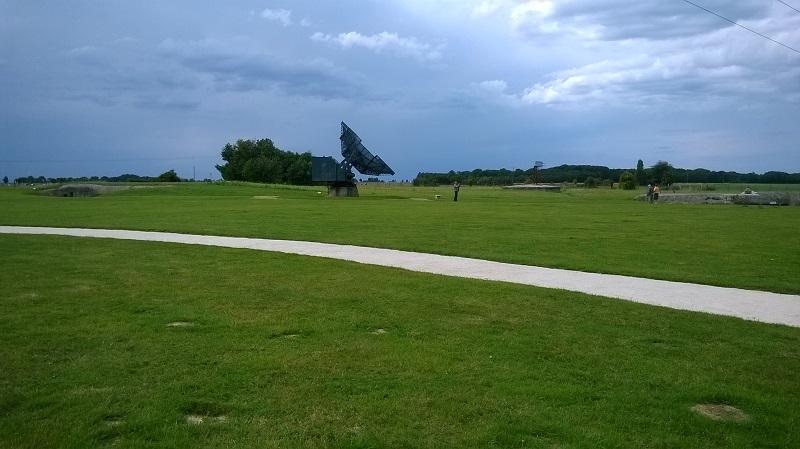 Position Radar Allemand Wp_20135