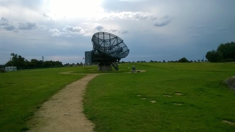 Position Radar Allemand Wp_20136