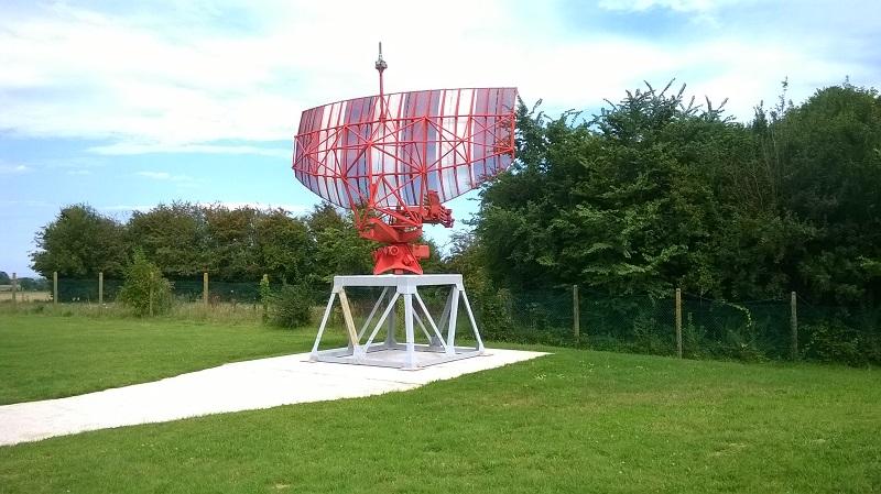 Position Radar Allemand Wp_20137
