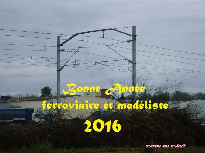 BONNE ANNÉE 2016 - Page 2 Catyna10