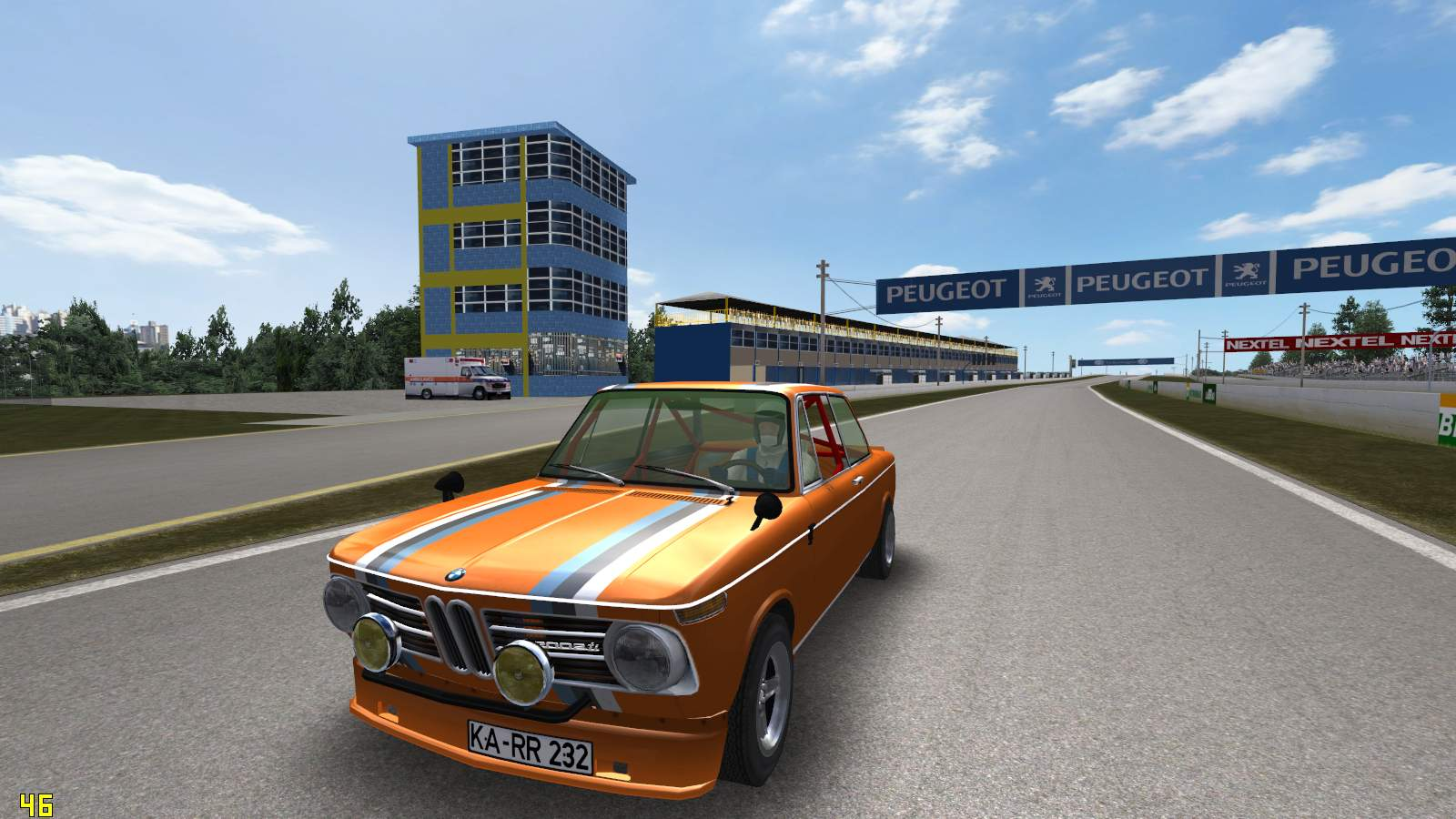 BMW 2002 from the Retro Expansion Pack - Page 6 Grab_010