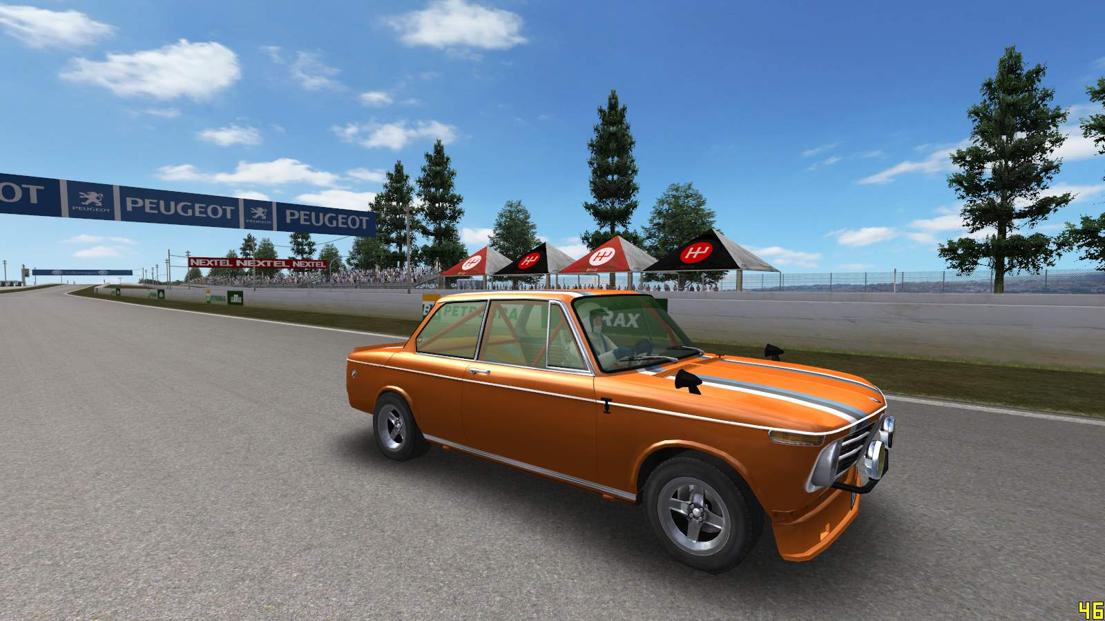 BMW 2002 from the Retro Expansion Pack - Page 6 Grab_011