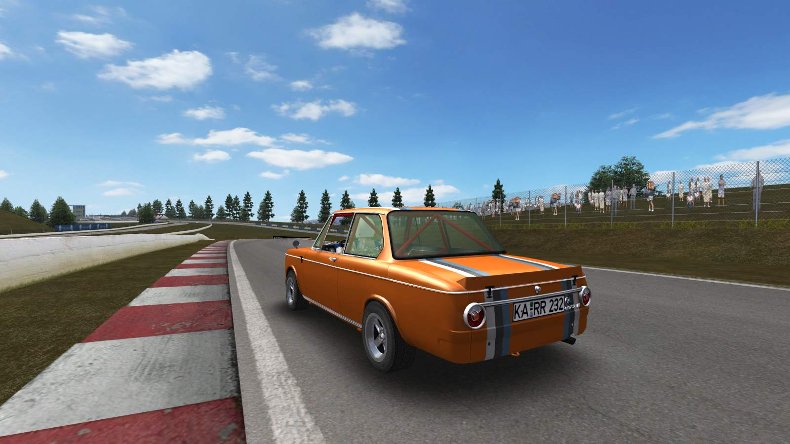 BMW 2002 from the Retro Expansion Pack - Page 6 Grab_012