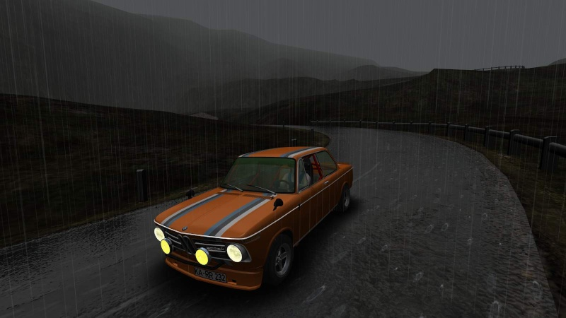 BMW 2002 from the Retro Expansion Pack - Page 6 Grab_014