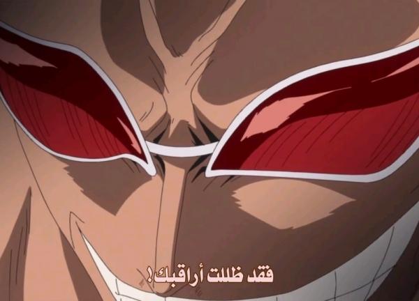 ون بيس 725 مترجمة بعدة جودات One Piece 725 600x4347