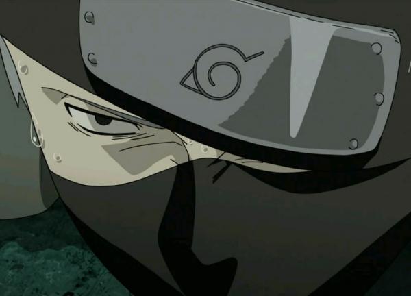 ناروتو شيودن الحلقة 444 Naruto Shippuden Ep 600x4353