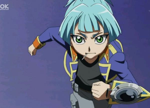 Yu-Gi-Oh! Arc-V الحلقة 87 600x4359