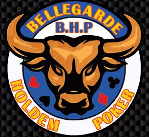 Bellegarde Holdem Poker
