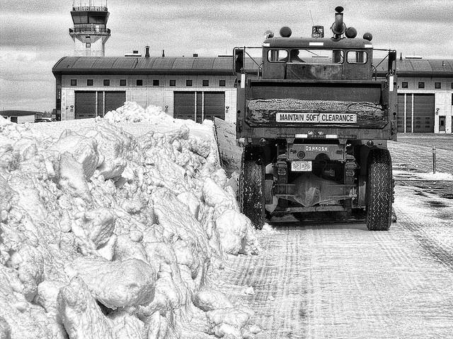 Mack RM 6X6 avec équipement a neige. - Page 5 23381810