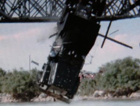 "Cmion Mack du film ""Convoy"" Convoy10"