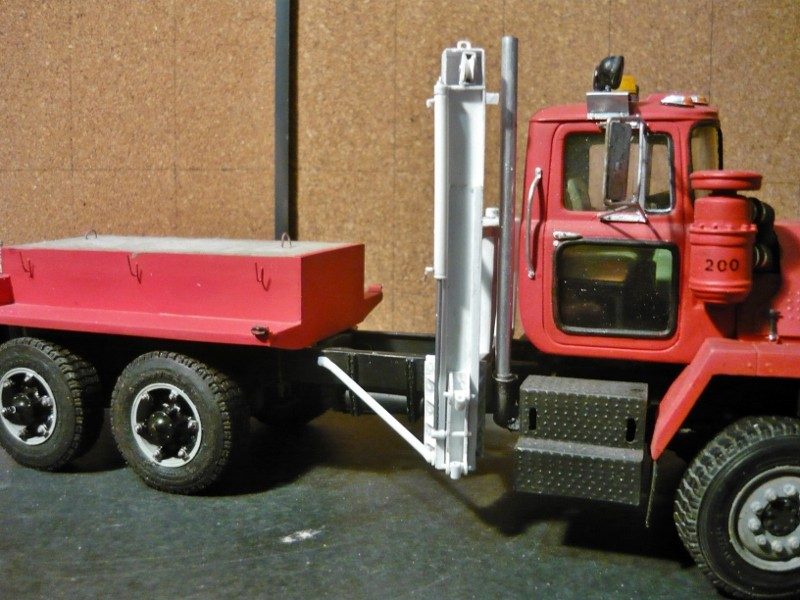Mack RM 6X6 avec équipement a neige. - Page 5 P1140335