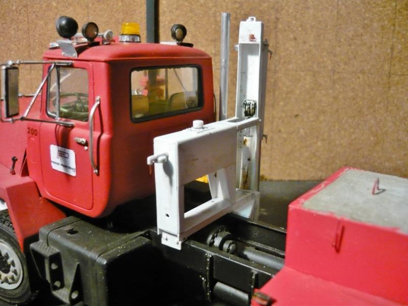 Mack RM 600 6X6 avec équipement a neige. - Page 3 P1140362