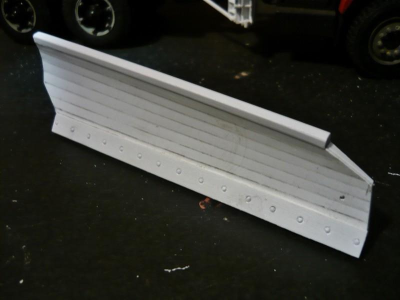 Mack RM 600 6X6 avec équipement a neige. - Page 3 P1140365