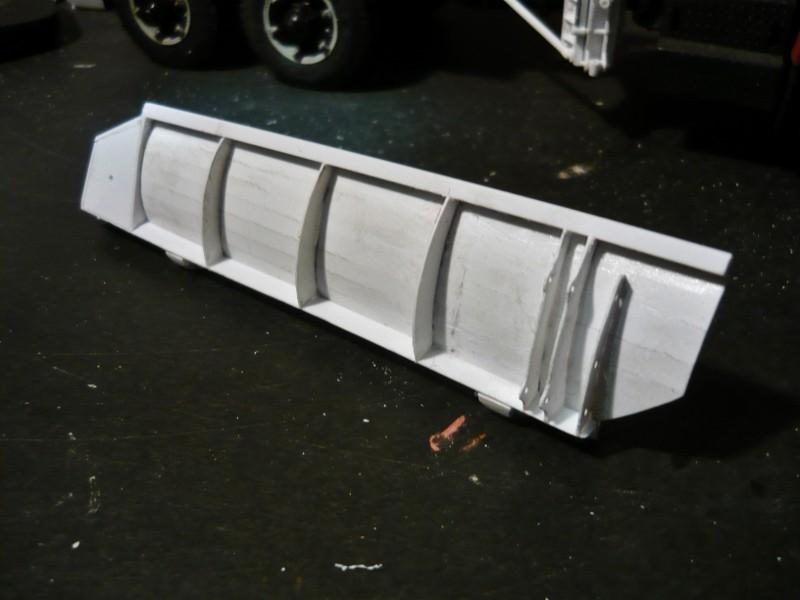 Mack RM 600 6X6 avec équipement a neige. - Page 3 P1140366