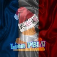 L'hommage de PBLV aux victimes des attentats de Paris Yoou11