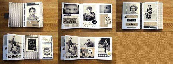 26 Novembre ! Un mini Pour NOEL ! - Page 2 Diapos10