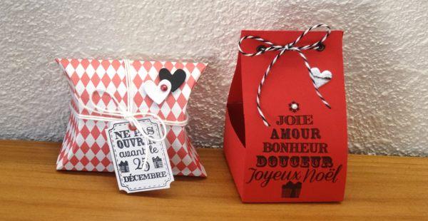 19 novembre : Petites boîtes à friandises Dsc03026