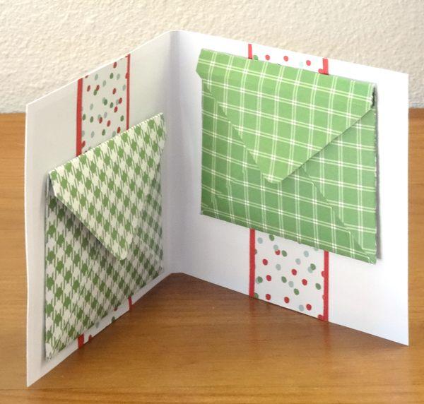 24 nov : Carte cadeau Dsc03036