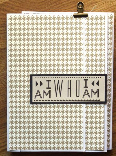 26 Novembre ! Un mini Pour NOEL ! - Page 2 Dsc03113