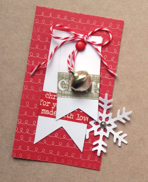 """3 décembre: tag """"cadeau d'assiette/étiquette cadeau/marque place""""  Dsc03132"""