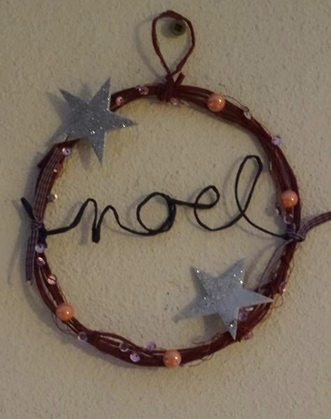 4 décembre: couronne de noel  Dsc03144