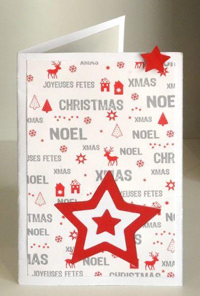 """6 décembre une carte pop up """"sapin de noël"""" Dsc03223"""