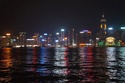 Mon Trip Report à Hong Kong ! 1410