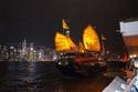 Mon Trip Report à Hong Kong ! 2110