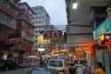 Mon Trip Report à Hong Kong ! 810