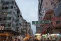 Mon Trip Report à Hong Kong ! 910
