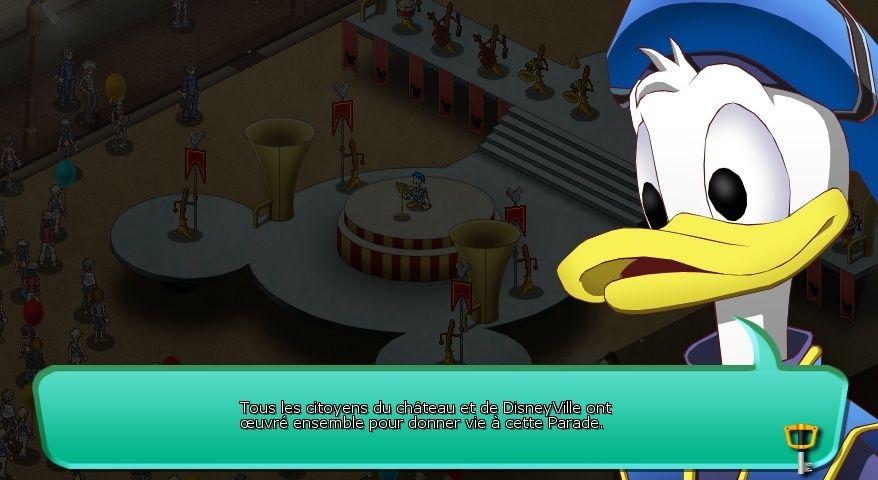 Kingdom Hearts Rebirth 2 - Page 8 000410