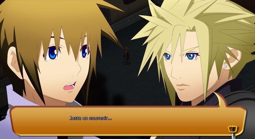 Kingdom Hearts Rebirth 2 - Page 8 Cloud10