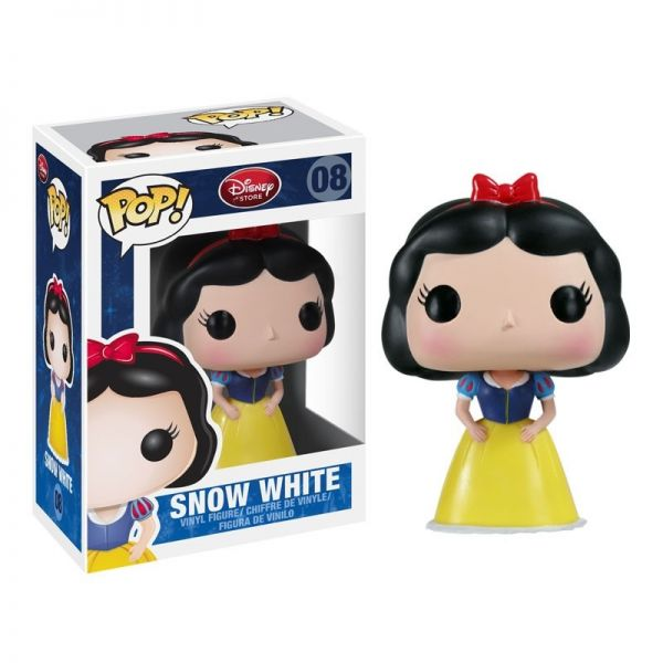 Les funko - Page 4 Blanch10