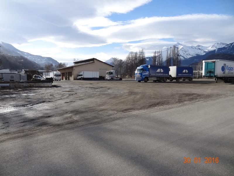 Mais ou sont les camions de Sion-Transports Dsc01810