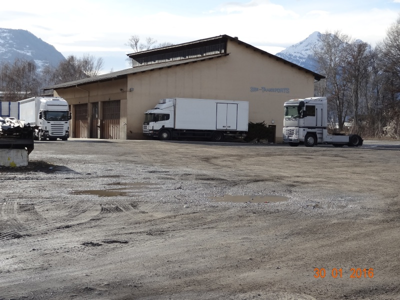 Mais ou sont les camions de Sion-Transports Dsc01811