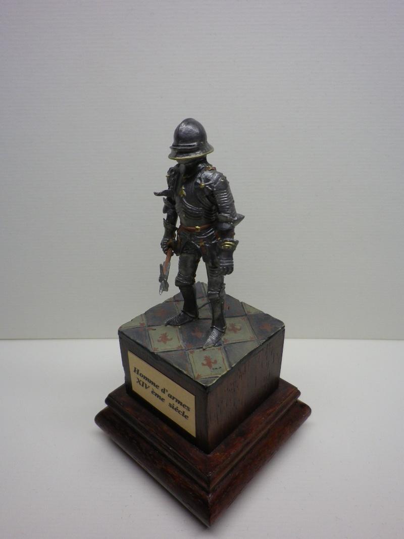 Figurine 54 m/m marque anglaise oubliée Imgp3819