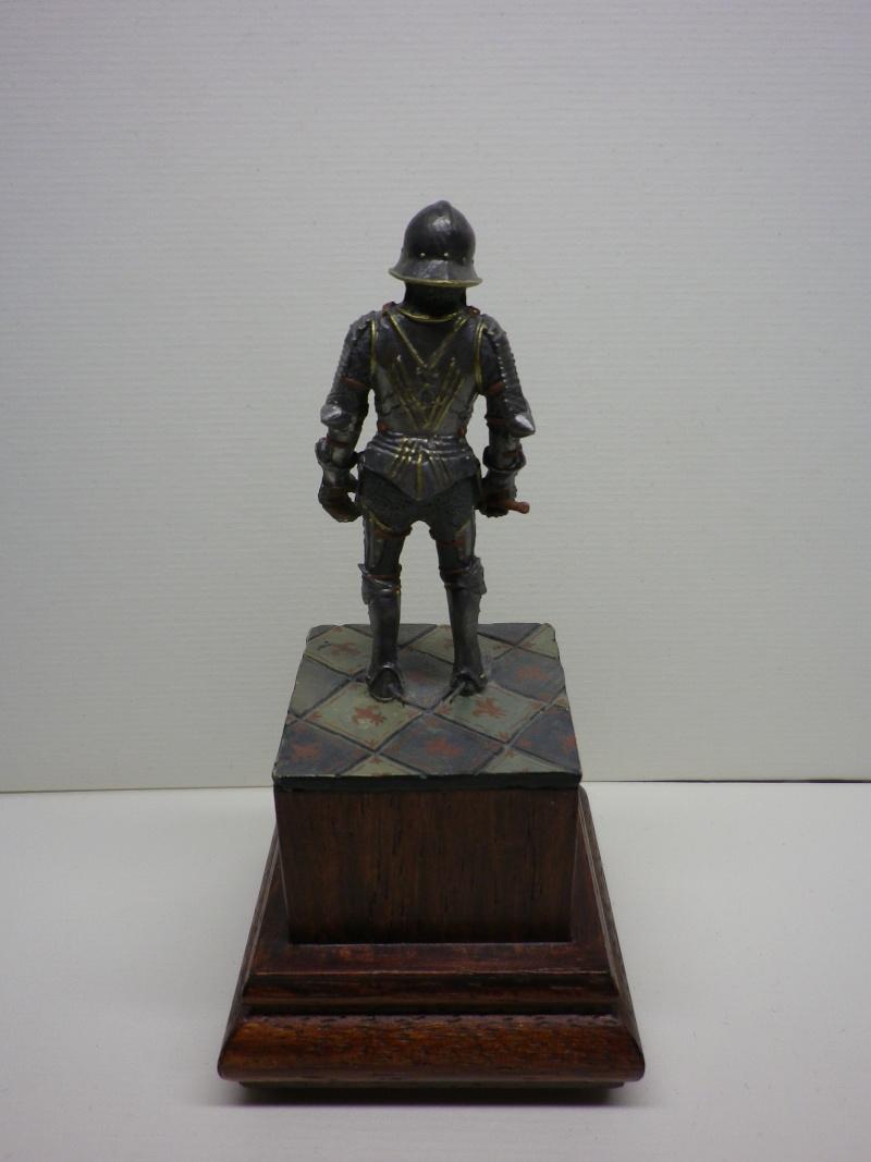 Figurine 54 m/m marque anglaise oubliée Imgp3820