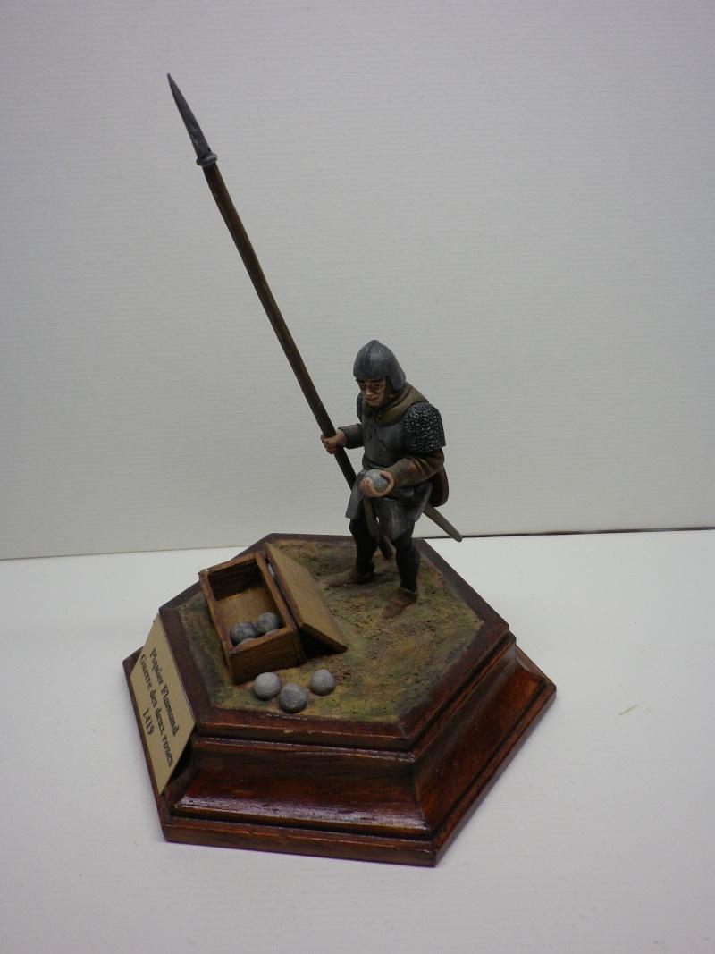 Figurine 54 m/m marque anglaise new hope desiqn Imgp3822