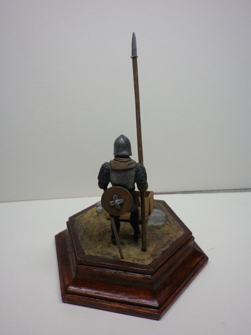 Figurine 54 m/m marque anglaise new hope desiqn Imgp3823
