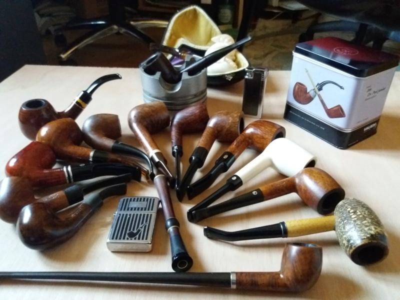 Les pipes de Didier Pipes_11