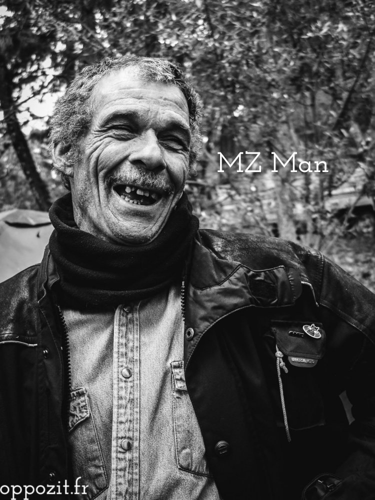 François dit MZ Mann Mz-man10