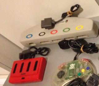 La nouvelle échoppe Nintendo de Sybillin Img_9513
