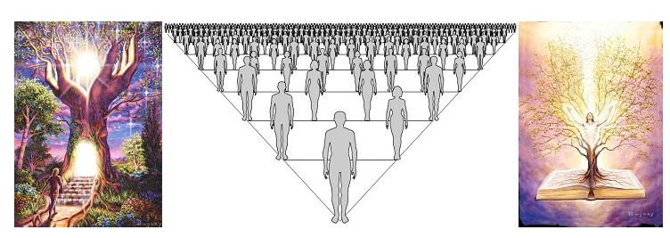 Практика работы над личной и родовой кармой 19-mdq16