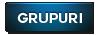 Tag ffffff pe Forum gratuit: forum de suport al utilizatorilor - Pagina 2 35jzfx10