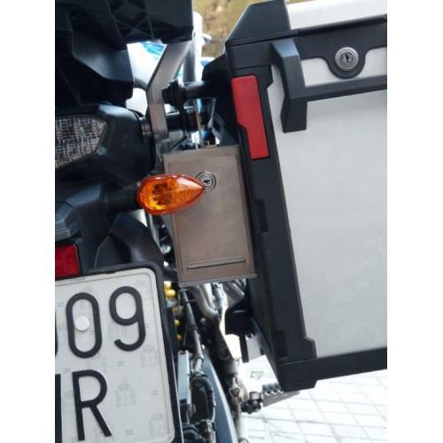 boite a outil ds bike 1200 xtz Toolbo11
