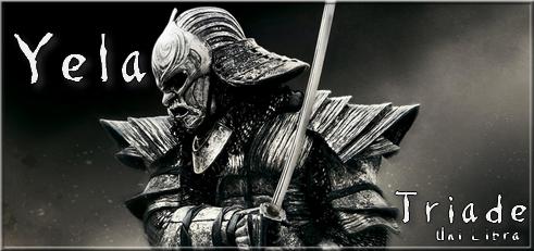 Candidature de Leonidas [Acceptée] Libra_10