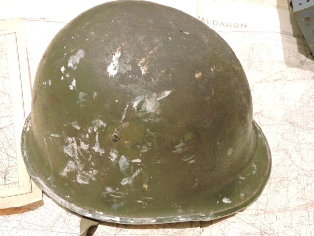 CASQUE M.1. INDO ESC - DEC 1 VENDU Dscn0211